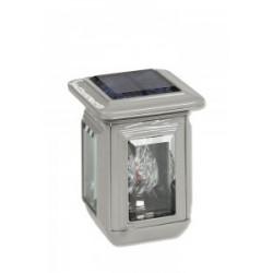 Graflantaarn zonne-energie LT-91