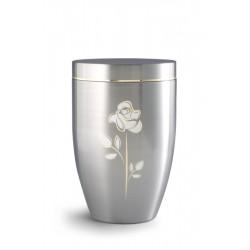 Metalen urn MT-11