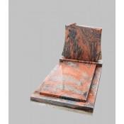Grafsteen configurator