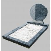 Bijzondere grafstenen