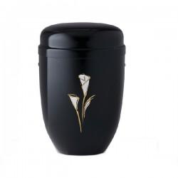 Metalen urn MT-35